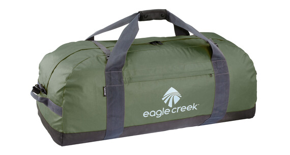 Eagle Creek No Matter What Duffel X-Large olive